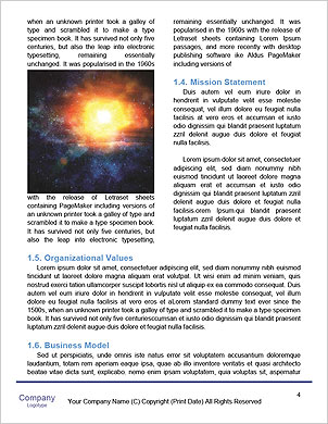 0000092006 Word Template - Page 4