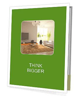 0000092007 Presentation Folder