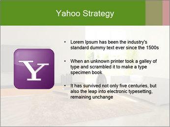 Modern Minimalism In Design PowerPoint Template - Slide 11