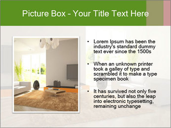 Modern Minimalism In Design PowerPoint Template - Slide 13
