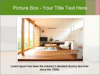 Modern Minimalism In Design PowerPoint Template - Slide 15