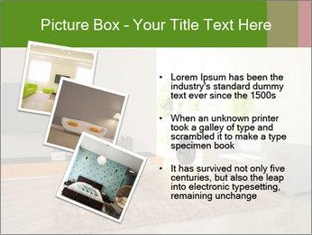 Modern Minimalism In Design PowerPoint Template - Slide 17