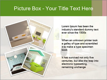 Modern Minimalism In Design PowerPoint Template - Slide 23