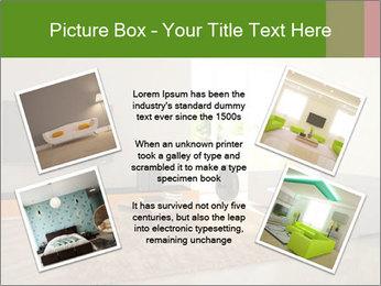 Modern Minimalism In Design PowerPoint Template - Slide 24