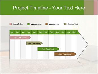 Modern Minimalism In Design PowerPoint Template - Slide 25