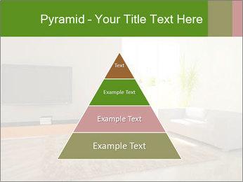 Modern Minimalism In Design PowerPoint Template - Slide 30