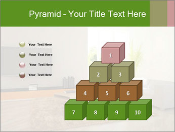Modern Minimalism In Design PowerPoint Template - Slide 31