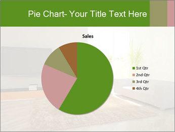 Modern Minimalism In Design PowerPoint Templates - Slide 36