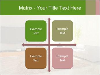Modern Minimalism In Design PowerPoint Template - Slide 37