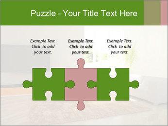 Modern Minimalism In Design PowerPoint Template - Slide 42