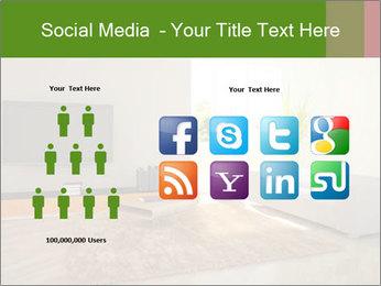 Modern Minimalism In Design PowerPoint Template - Slide 5