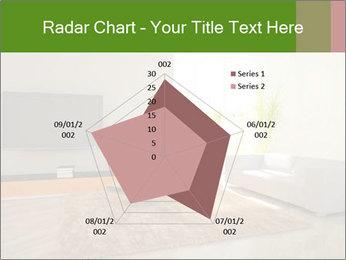 Modern Minimalism In Design PowerPoint Template - Slide 51