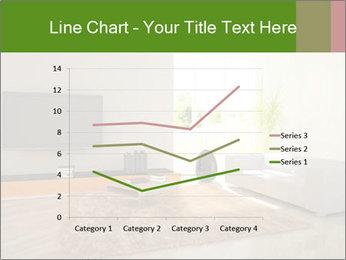 Modern Minimalism In Design PowerPoint Template - Slide 54