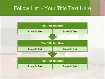 Modern Minimalism In Design PowerPoint Templates - Slide 60