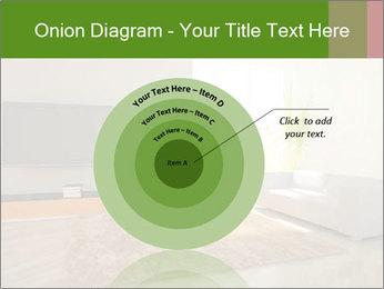 Modern Minimalism In Design PowerPoint Template - Slide 61