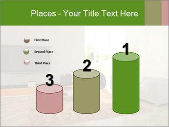 Modern Minimalism In Design PowerPoint Templates - Slide 65