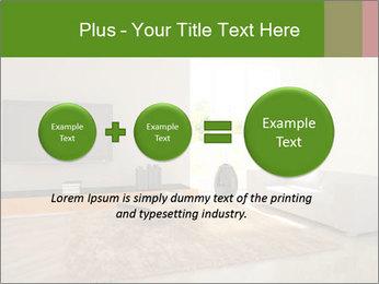 Modern Minimalism In Design PowerPoint Template - Slide 75