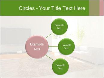 Modern Minimalism In Design PowerPoint Template - Slide 79