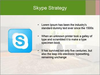 Modern Minimalism In Design PowerPoint Template - Slide 8