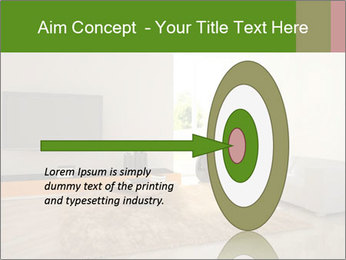 Modern Minimalism In Design PowerPoint Template - Slide 83