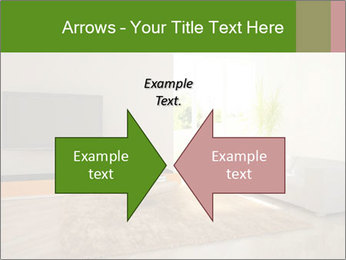 Modern Minimalism In Design PowerPoint Template - Slide 90