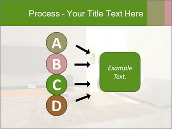 Modern Minimalism In Design PowerPoint Template - Slide 94