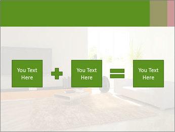 Modern Minimalism In Design PowerPoint Templates - Slide 95