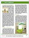 0000092007 Word Template - Page 3