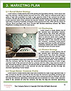 0000092007 Word Templates - Page 8
