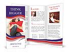 0000092008 Brochure Templates