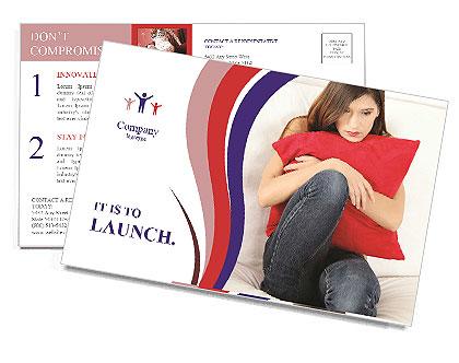 0000092008 Postcard Templates