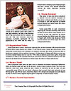0000092008 Word Templates - Page 4
