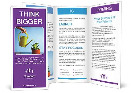 0000092009 Brochure Template