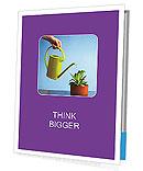 0000092009 Presentation Folder