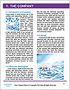 0000092009 Word Templates - Page 3