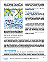 0000092009 Word Templates - Page 4
