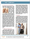 0000092010 Word Template - Page 3