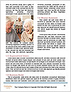0000092010 Word Template - Page 4
