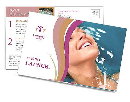 0000092011 Postcard Templates