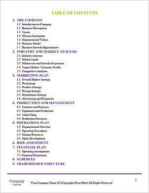 0000092012 Word Template - Page 2