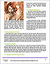 0000092012 Word Templates - Page 4