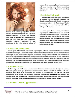0000092012 Word Template - Page 4