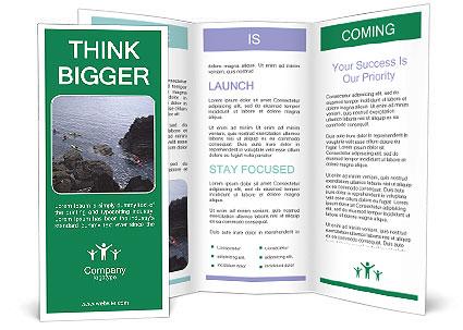 0000092013 Brochure Templates