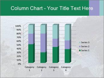 Canoeing Team PowerPoint Templates - Slide 50