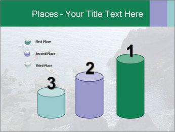 Canoeing Team PowerPoint Templates - Slide 65