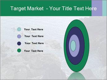 Canoeing Team PowerPoint Templates - Slide 84