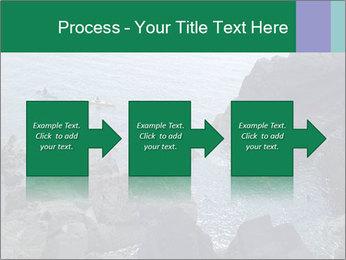 Canoeing Team PowerPoint Templates - Slide 88