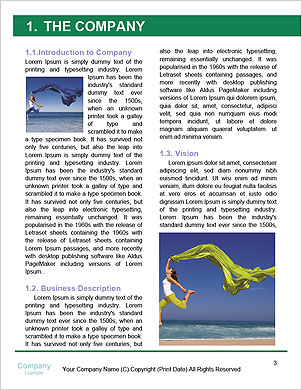 0000092013 Word Template - Page 3