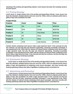 0000092013 Word Template - Page 9