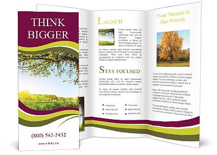 0000092014 Brochure Templates